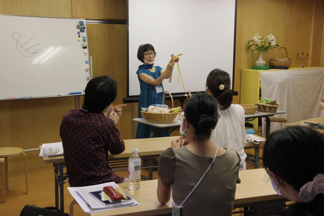 f:id:tokyokenji-teacher:20200822201423j:plain