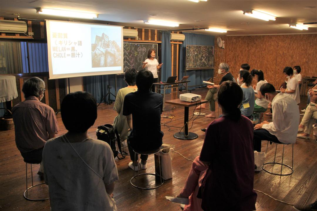 f:id:tokyokenji-teacher:20200822201453j:plain
