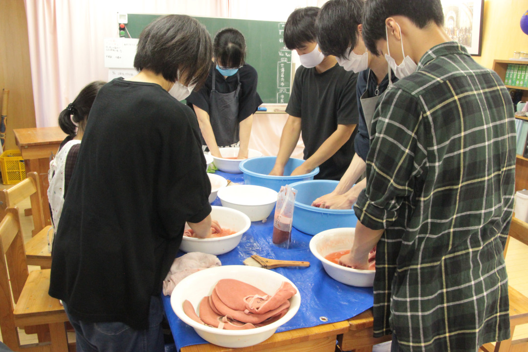 f:id:tokyokenji-teacher:20200912184520j:plain