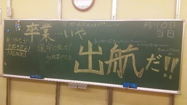 f:id:tokyokenji:20170413195535j:image