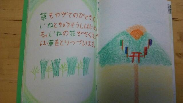 f:id:tokyokenji:20170428235721j:image