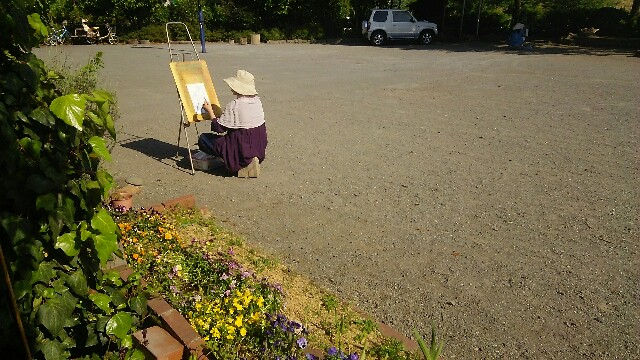 f:id:tokyokenji:20170502154707j:image