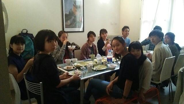 f:id:tokyokenji:20170515145631j:image