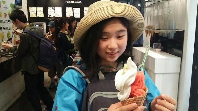 f:id:tokyokenji:20170517053711j:image
