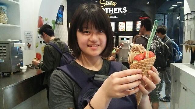 f:id:tokyokenji:20170517053744j:image