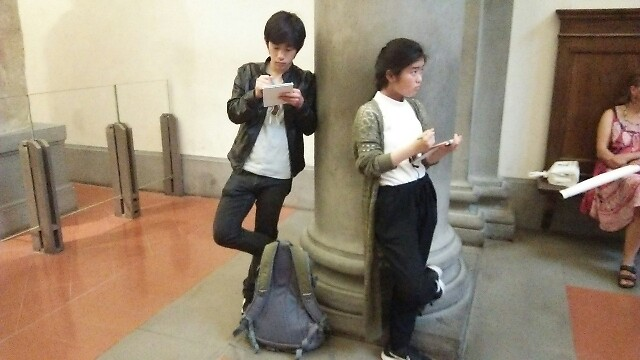f:id:tokyokenji:20170517063051j:image