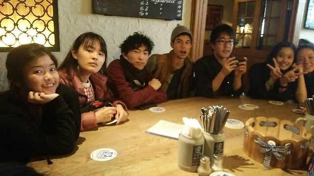 f:id:tokyokenji:20170521055009j:image