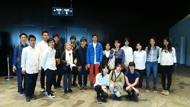 f:id:tokyokenji:20170522063443j:image