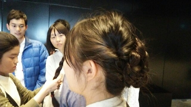 f:id:tokyokenji:20170522063556j:image