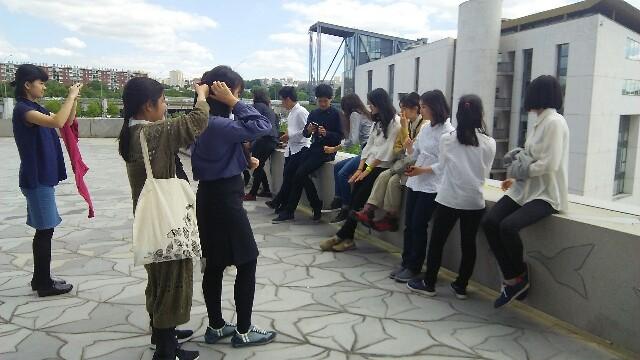 f:id:tokyokenji:20170522063656j:image