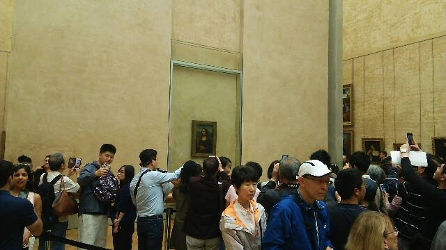 f:id:tokyokenji:20170523053821j:image