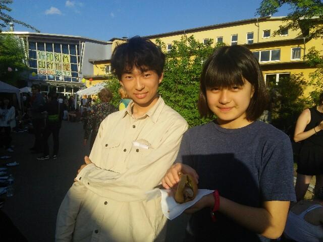 f:id:tokyokenji:20170526083513j:image