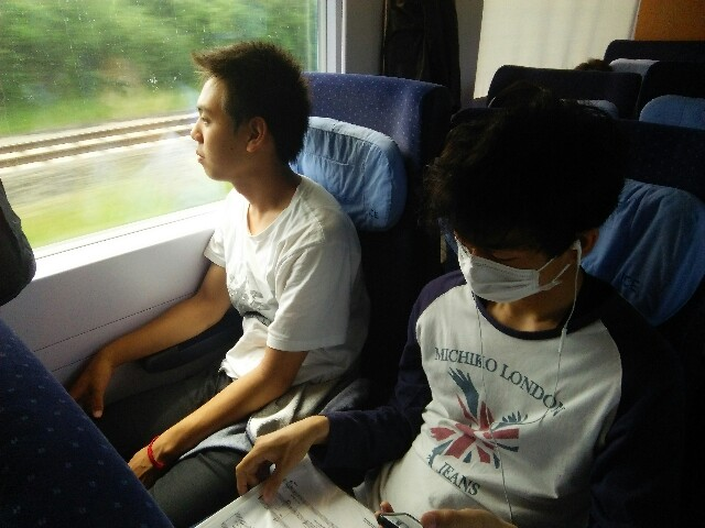 f:id:tokyokenji:20170528224551j:image