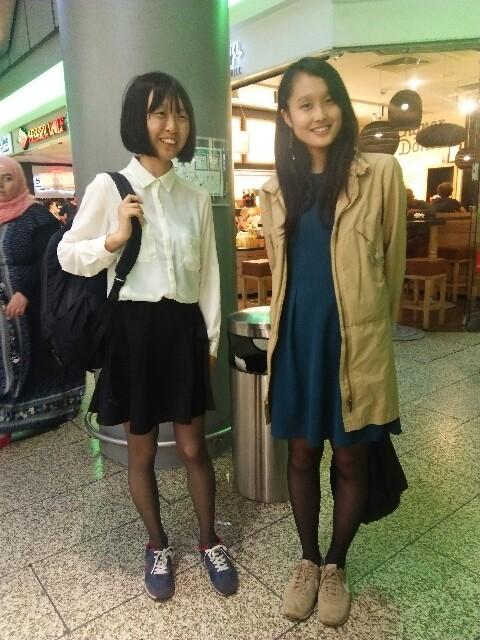 f:id:tokyokenji:20170602053150j:image