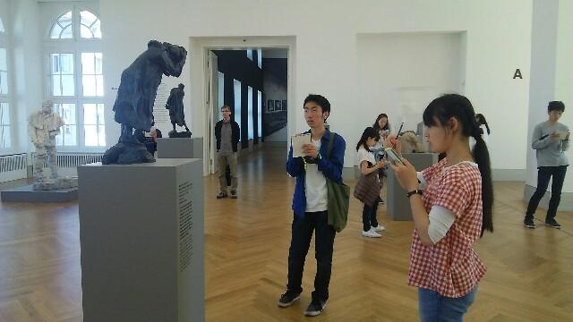 f:id:tokyokenji:20170602053938j:image