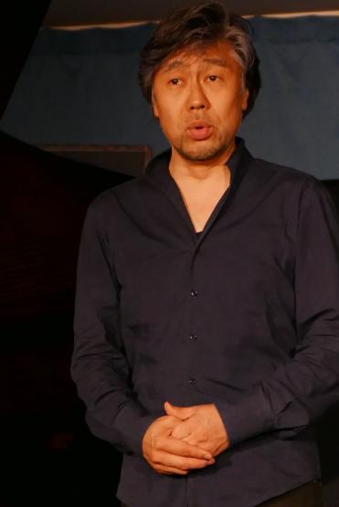 f:id:tokyokenji:20170628181701j:plain