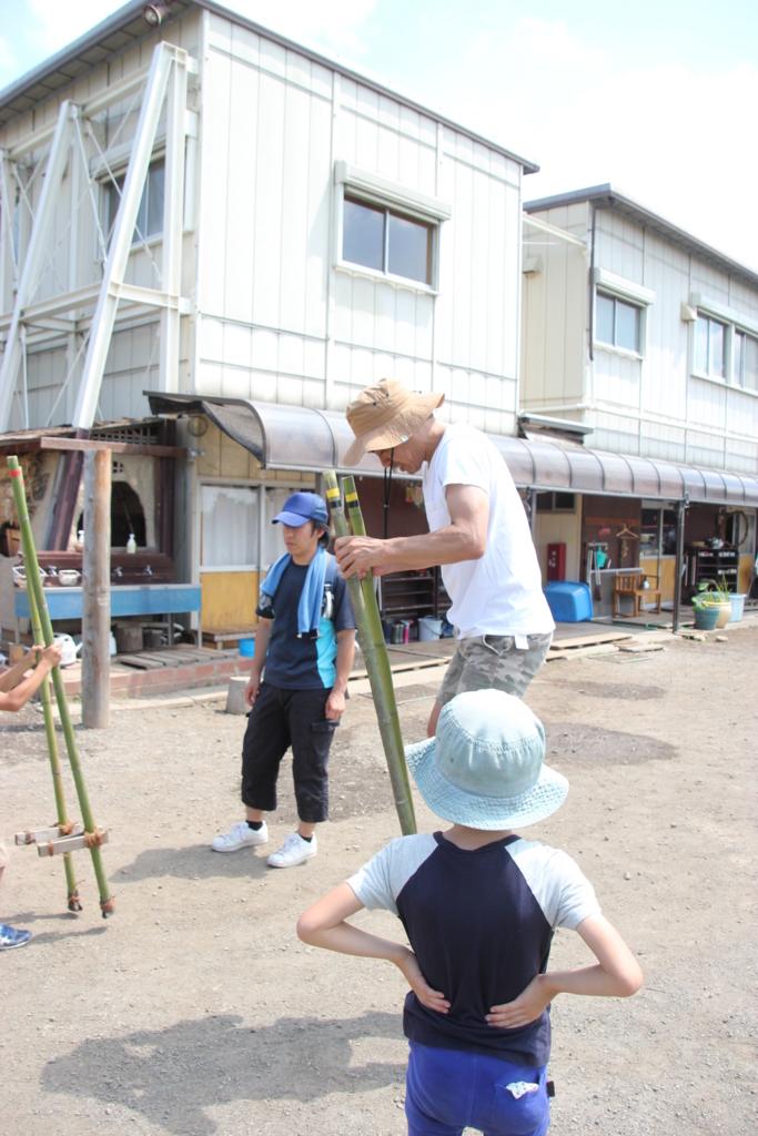 f:id:tokyokenji:20170715203609j:plain