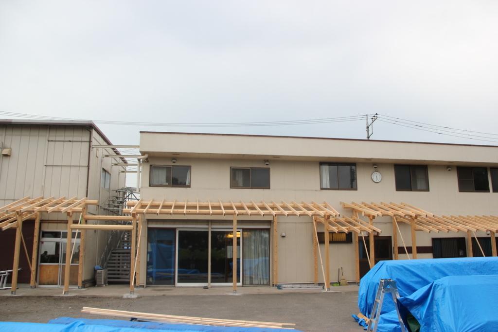 f:id:tokyokenji:20170808181944j:plain