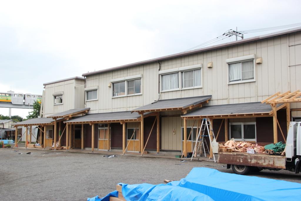 f:id:tokyokenji:20170812171339j:plain