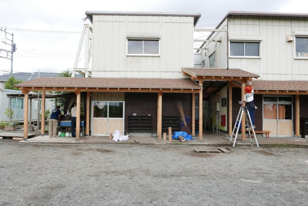 f:id:tokyokenji:20170820143325j:plain
