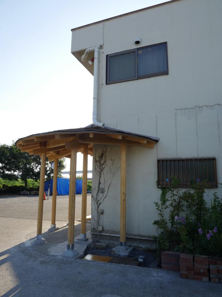 f:id:tokyokenji:20170910164318j:plain