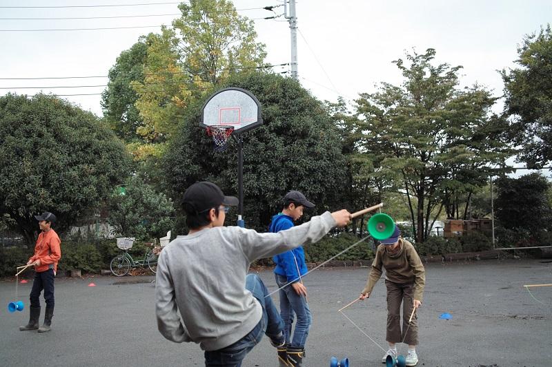 f:id:tokyokenji:20171018083540j:plain