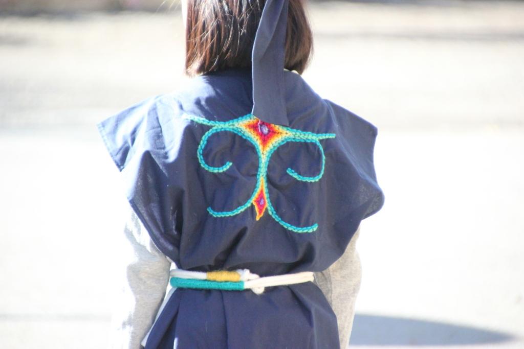 f:id:tokyokenji:20171124140215j:plain