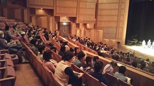 f:id:tokyokenji:20171203232748j:image