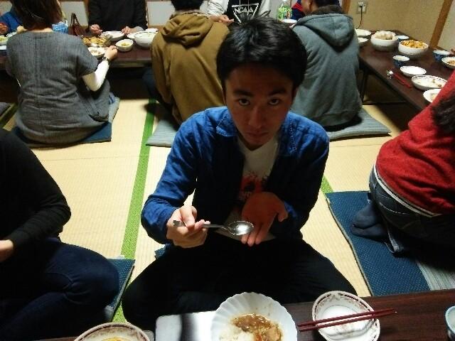 f:id:tokyokenji:20171203234953j:image