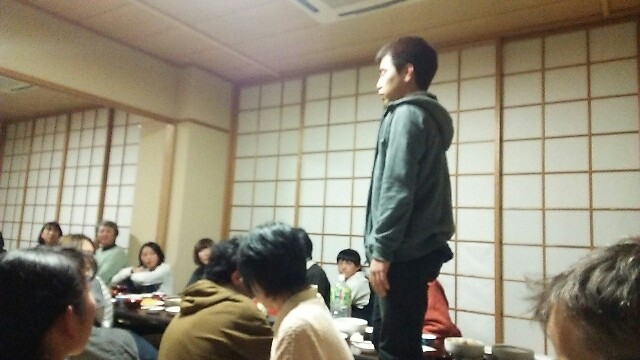 f:id:tokyokenji:20171203235014j:image