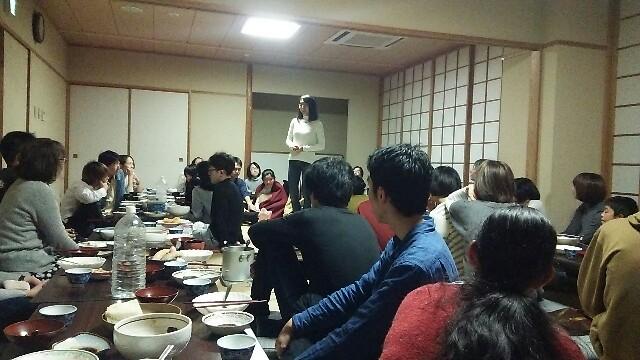 f:id:tokyokenji:20171203235031j:image