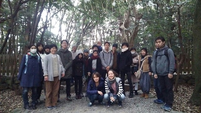f:id:tokyokenji:20171204150815j:image