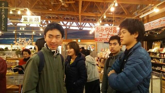 f:id:tokyokenji:20171204153153j:image