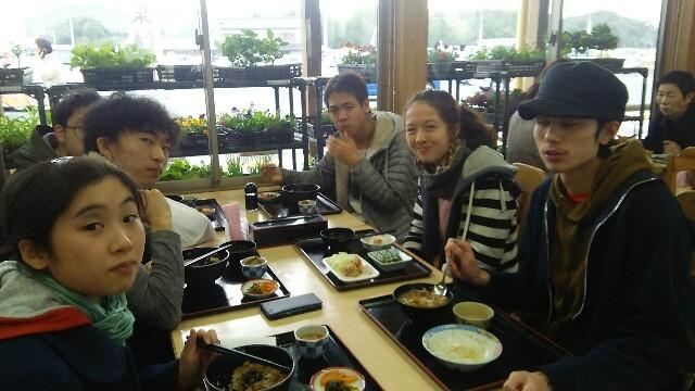 f:id:tokyokenji:20171204153432j:image