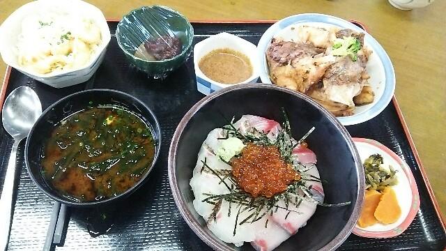 f:id:tokyokenji:20171204153702j:image