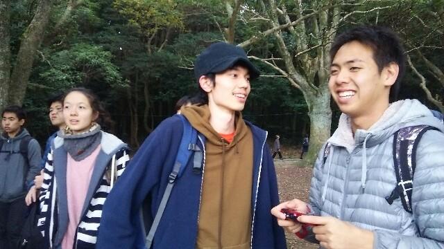 f:id:tokyokenji:20171204155410j:image