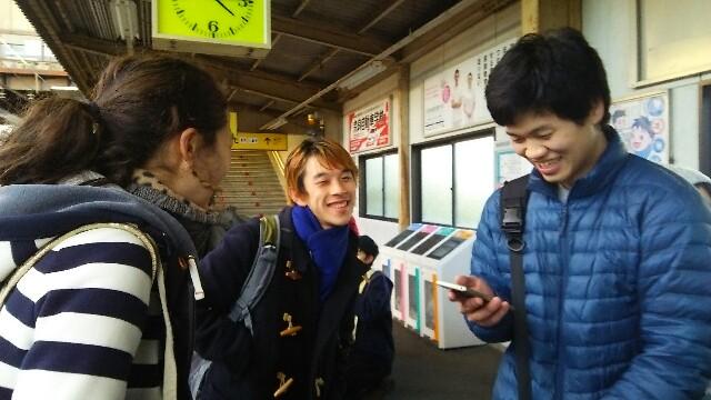 f:id:tokyokenji:20171205193851j:image