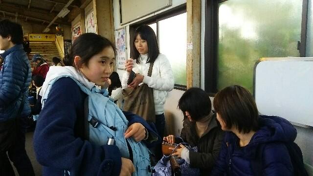 f:id:tokyokenji:20171205193935j:image