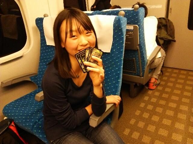 f:id:tokyokenji:20171205202023j:image