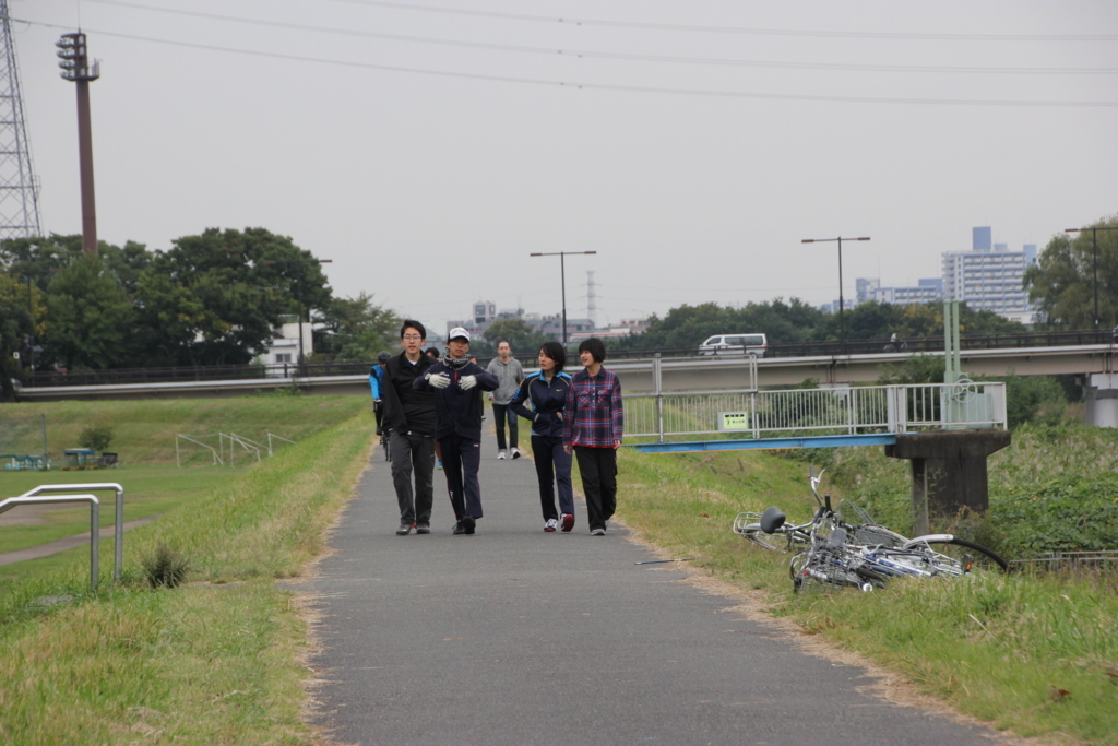 f:id:tokyokenji:20171217130826j:plain