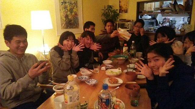 f:id:tokyokenji:20180316230941j:image