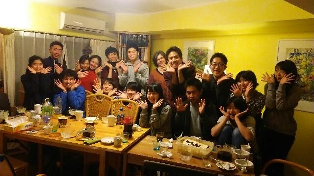 f:id:tokyokenji:20180316231045j:image