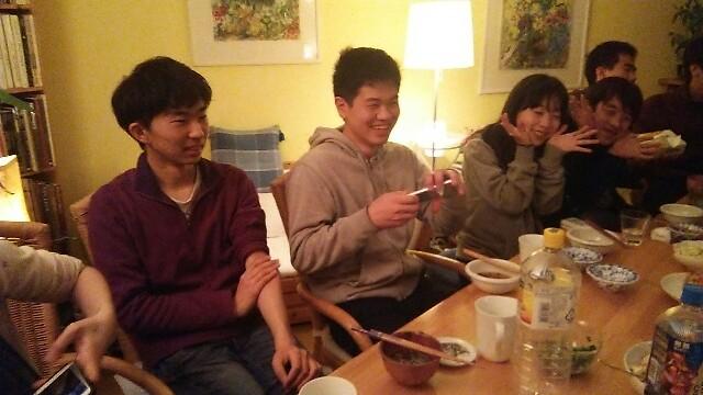f:id:tokyokenji:20180316232211j:image