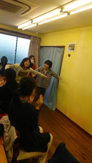 f:id:tokyokenji:20180316232633j:image
