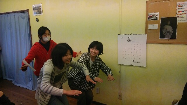 f:id:tokyokenji:20180316232706j:image
