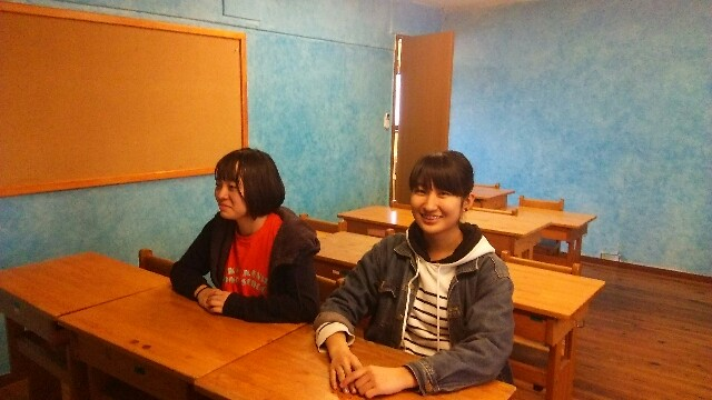 f:id:tokyokenji:20180321164616j:image