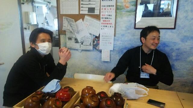 f:id:tokyokenji:20180331170917j:image