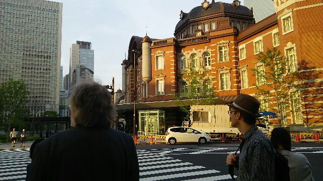f:id:tokyokenji:20180423221815j:image