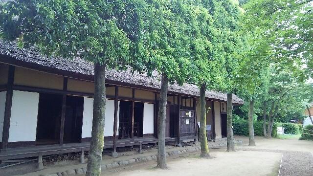 f:id:tokyokenji:20180526212450j:image