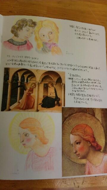 f:id:tokyokenji:20180717150547j:image